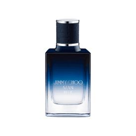 Jimmy Choo Man Blue Eau De Toilette 30ml Spray