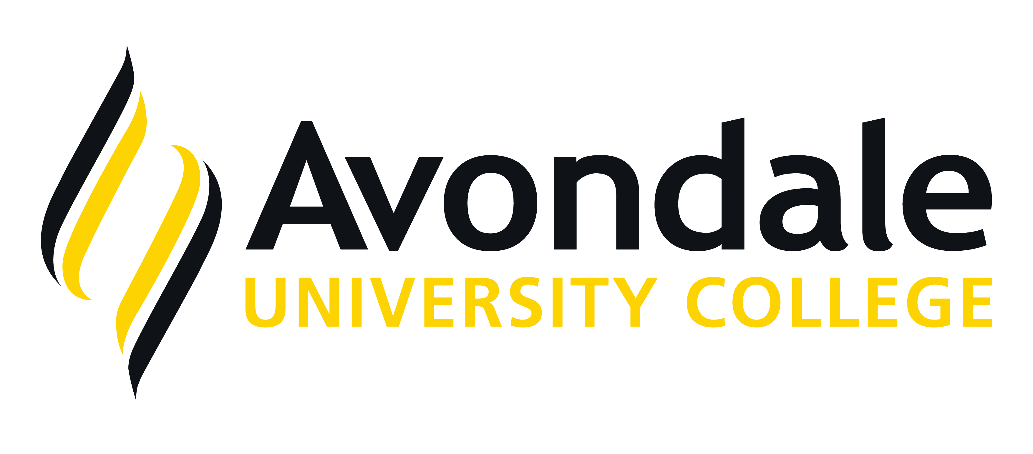 avondale_logo_full_wide_whiteblack.jpg