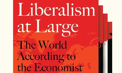 Alexander Zevin and Tariq Ali on liberalism and The Economist