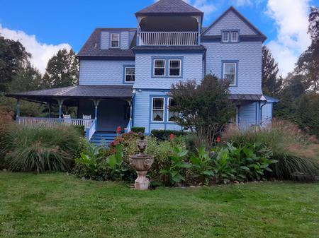 Photo of listing 30751