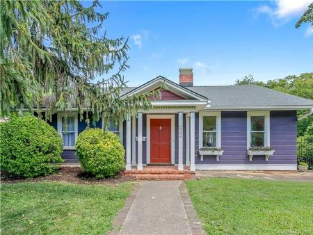 Photo of listing 30764