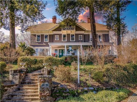 Photo of listing 30763