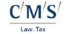 91961_CMS_LawTax_RGB_from101mm_Web.jpg