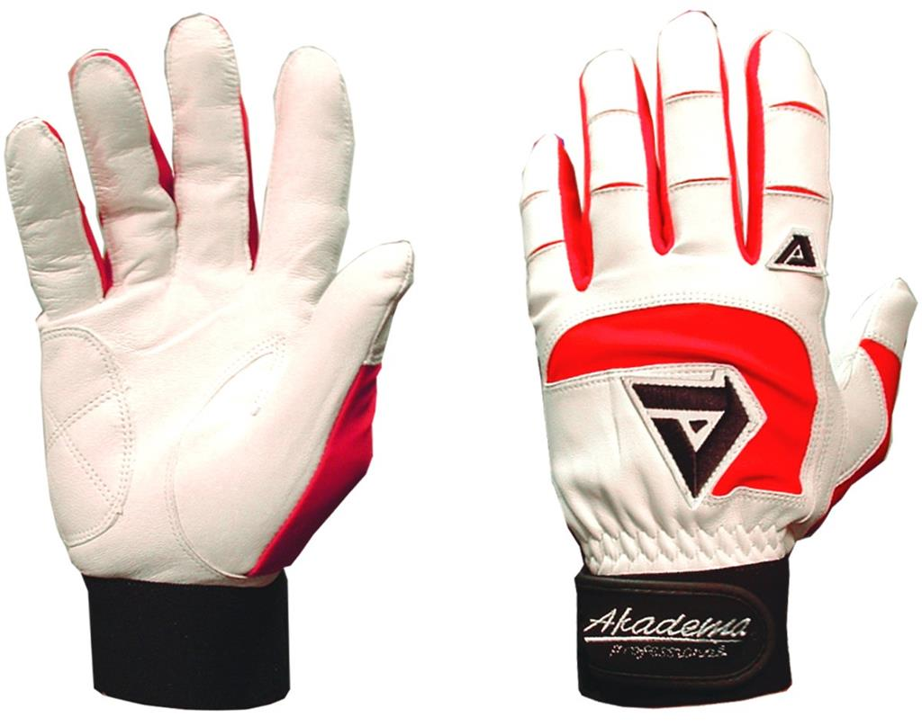 Batting Gloves - Red.jpg