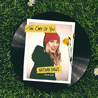 Ella Henderson - Take Care Of You (Nathan Dawe Remix) Image