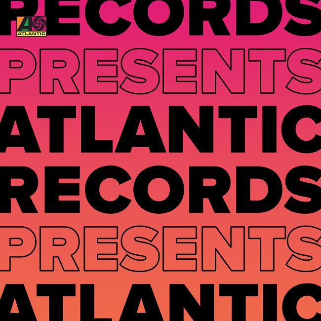 ATL Present Playlist Image