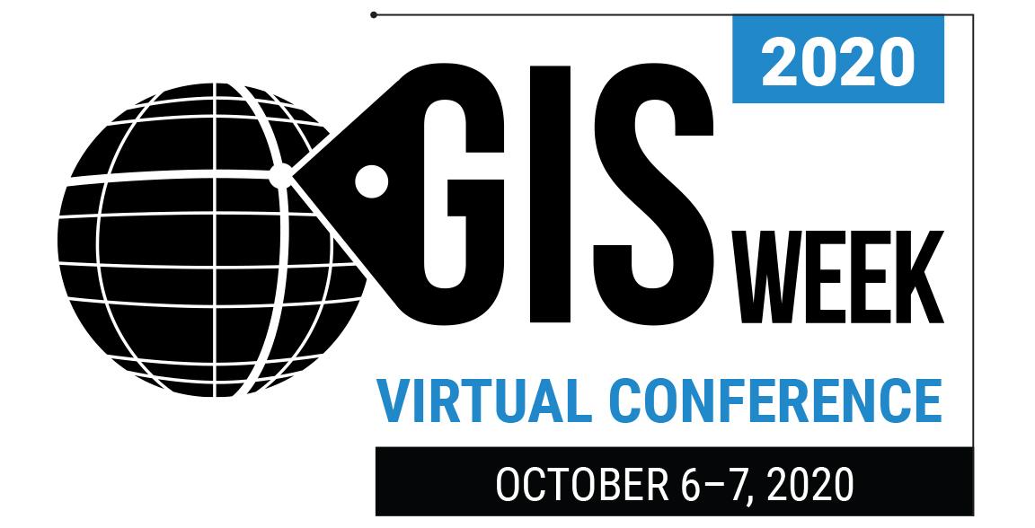 GIS Week Home