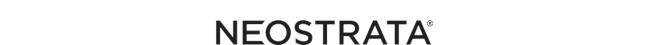 Neostrata Header