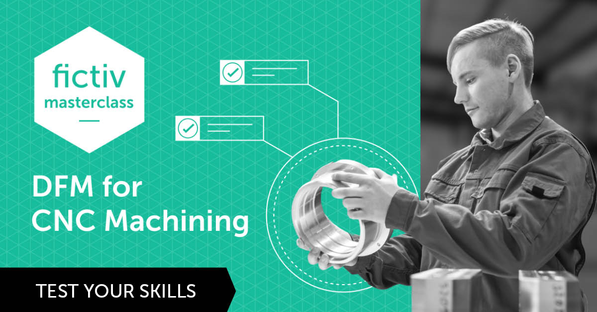 dfm-masterclass-test-your-skills