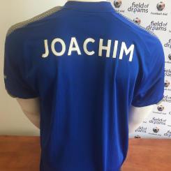 Juliam Joachim Shirt