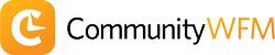CommunityWFM