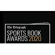telegraph_sports_book_awards_2020_thumb.jpg