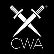 cwa_logo_2017_thumb.jpg