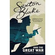 sexton_blake_great_war_thumb.jpg