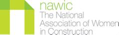 NAWIC  Logo
