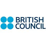 british_council_thumb.jpg