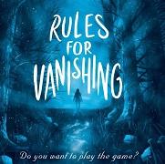 rules_for_vanishing_thumb.jpg