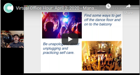 hhttps://www.collectiveimpactforum.org/resources/virtual-office-hour-april-2-2020-managing-change-rapidly-changing-times