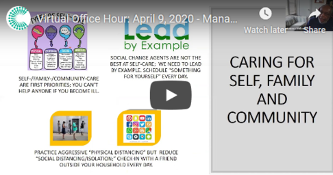 https://www.collectiveimpactforum.org/resources/virtual-office-hour-april-9-2020-managing-change-rapidly-changing-times