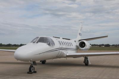 2003 Cessna Citation Encore
