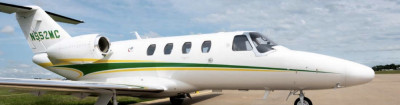 2018 Cessna Citation M2