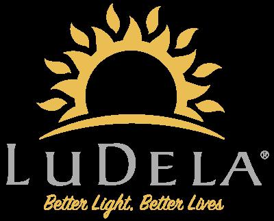 LuDela Candles