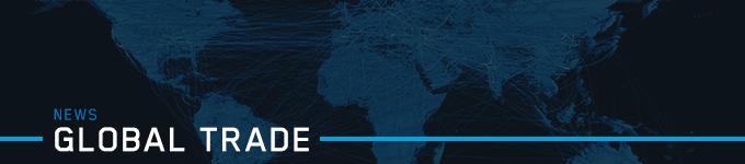 Global Trade News