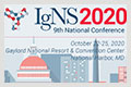 Join Ig National Society''s Patient 360 Conference in October!