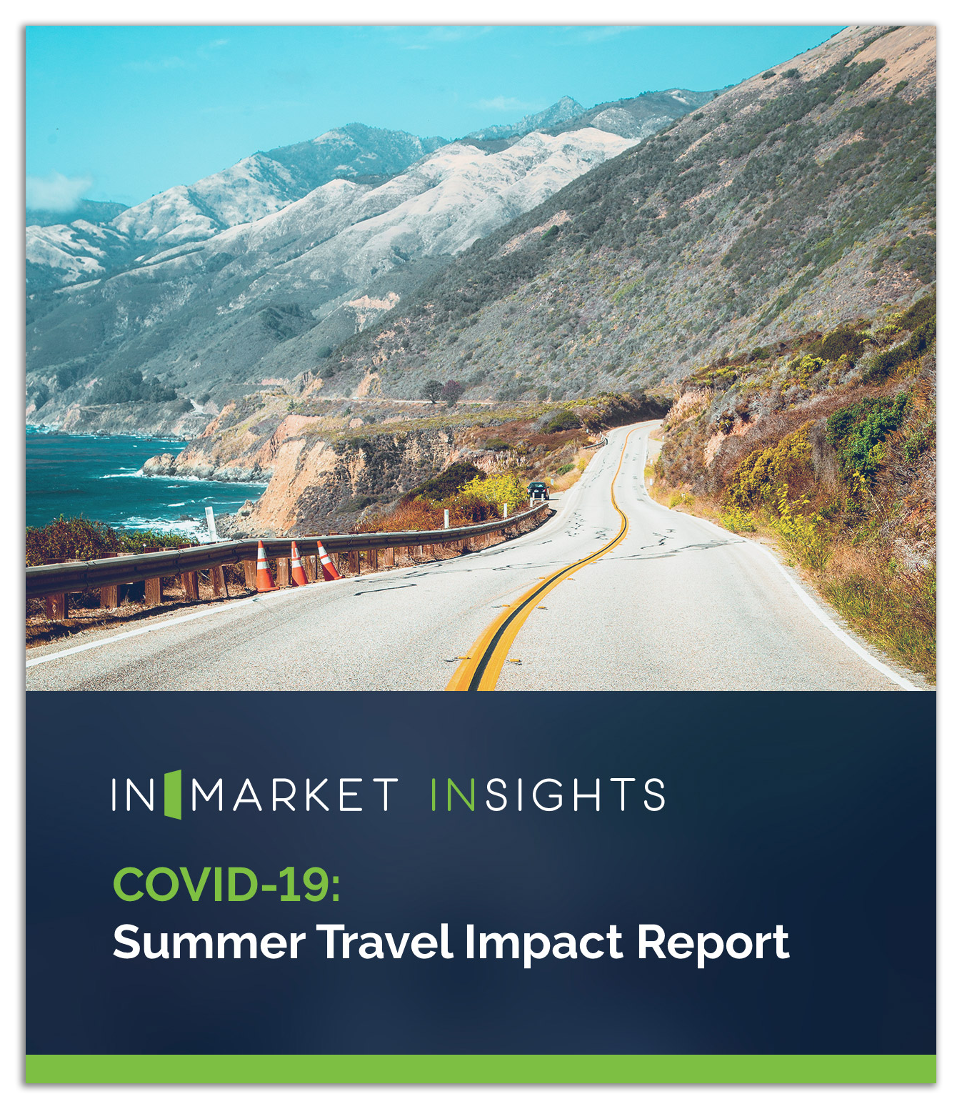 C-19 Summer Travel Impact Report Cover Photo-Shadowed