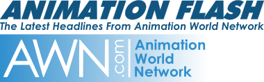 AWN