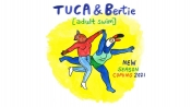 Adult Swim Resurrects 'Tuca & Bertie' with New Season Greenlight