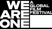 21 Top Film Festivals Co-Curate Online We Are One: A Global Film