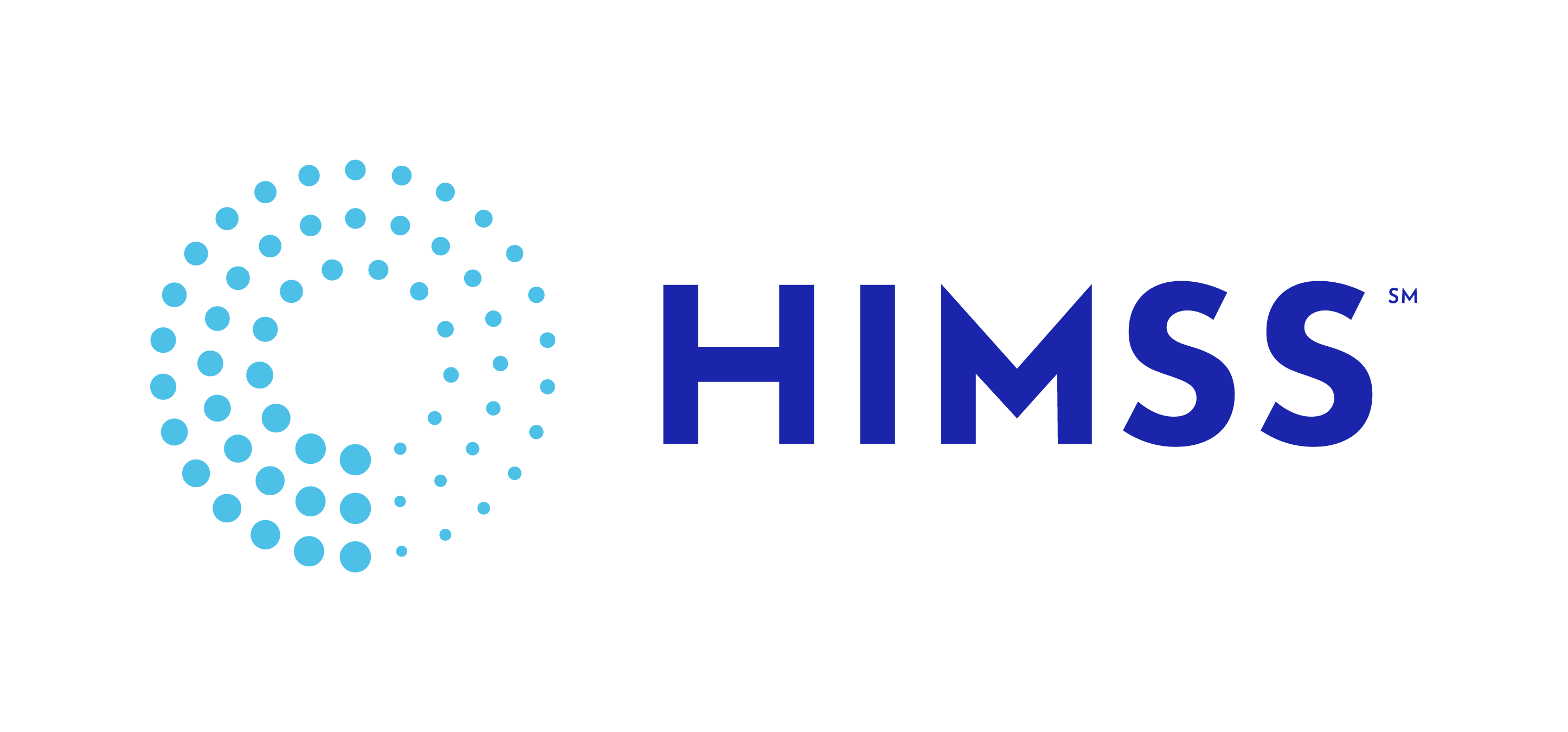 HIMMS