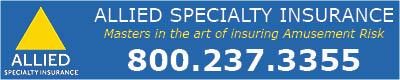 Allied Specialty Insurance = www.AlliedSpecialty.com
