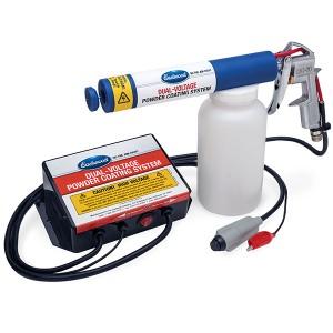 Eastwood Dual Voltage Powder Gun