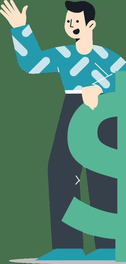 Right-Sized Loan Program