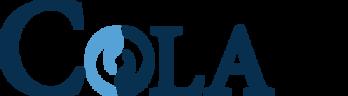 COLA LOGO-1