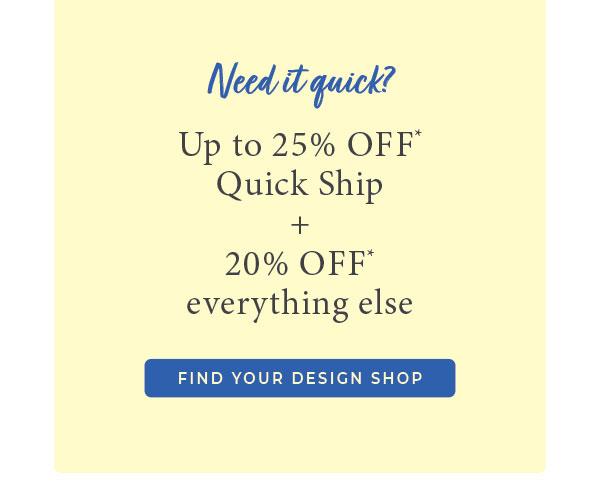 Calico Design Shops