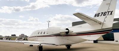2004 Cessna Citation Excel