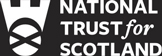 Nation Trust for Scotland