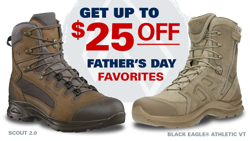 Get up to $25 off our Father''s Day Favorites