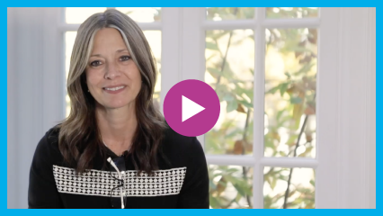 A message on World Kindness Day from Dr. Amy Acton