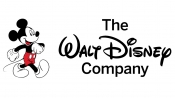 Disney Pledges $5 Million to Support Nonprofits That Advance Social