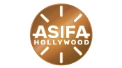ASIFA-Hollywood's Animation Educator's Forum 2020 Showcase