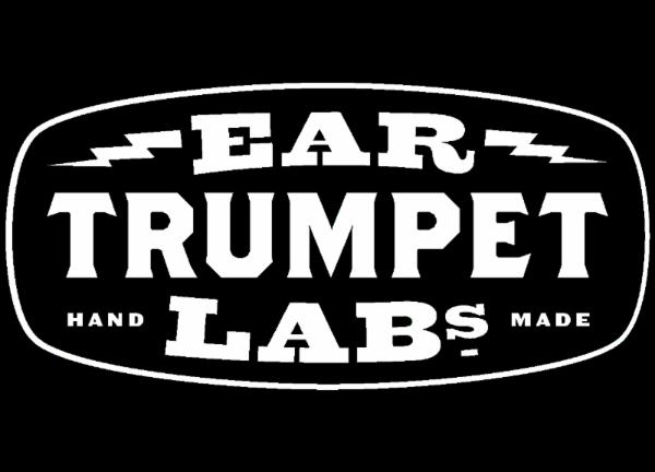 eartrumpetlabs