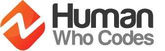 Human Who Codes