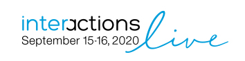 interactions2020logo.jpg