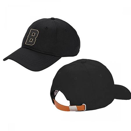 Kevin Gates - Big B Alternate Hat