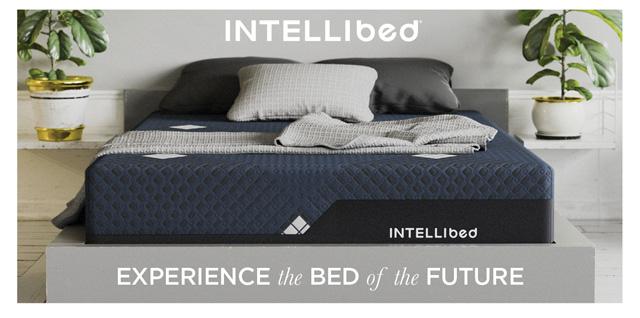 Intellibed