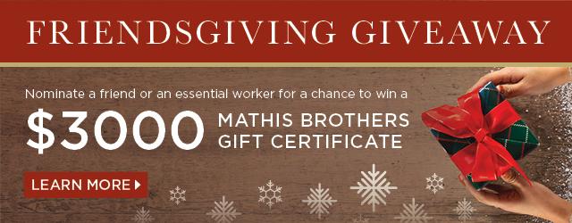 2020_1120-1130_Friendsgiving Giveaway_SEC